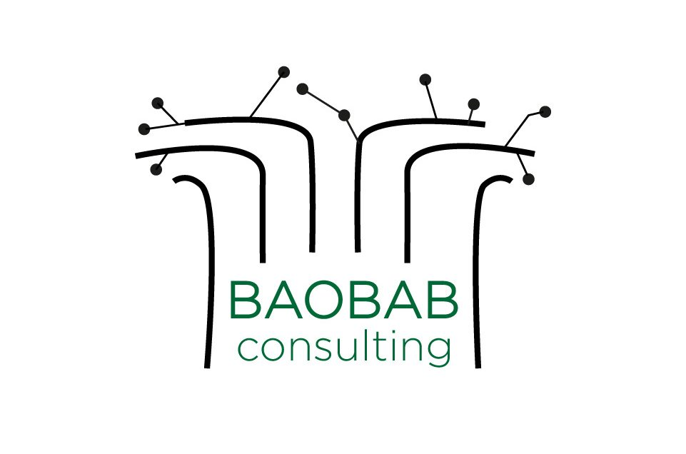 Baobab Consulting